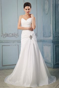 Wedding dresses for sale los angeles