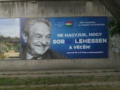 """""""Ne hagyjuk, hogy erős és büszke európai ország"""" – Itt vannak a plakátversenyünk legerősebb indulói - kepek Wholesome Memes, Cringe, Puns, Einstein, Haha, Motivational Quotes, Funny Pictures, Jokes, Entertaining"""
