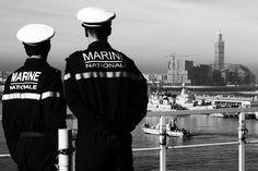 Marine7