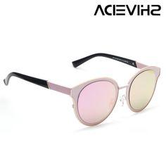 39.78$  Watch now - https://alitems.com/g/1e8d114494b01f4c715516525dc3e8/?i=5&ulp=https%3A%2F%2Fwww.aliexpress.com%2Fitem%2FSHIVEDA-2016-New-Trend-Unisex-Sunglasses-Aluminum-PC-Fashion-Sun-Glasses-Dating-Party-No-Polarized-Glasses%2F32705756183.html - SHIVEDA 2016 New Trend Unisex Sunglasses Aluminum PC Fashion Sun Glasses Dating Party UV400 Protect Vintage Glasses BF2056NP