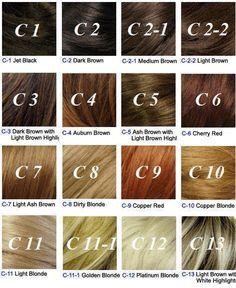 Hair Colour Coloring Styles Hairdos Haircut Hairstyles Color Cut Cuts
