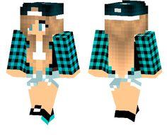 Minecraft PE Skins – Page 42 – MCPE DL                                                                                                                                                     Mais