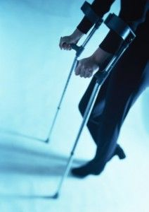 personal injury claims - http://www.girlingspersonalinjury.co.uk/