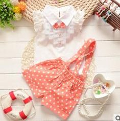 Bear Leader summer girls clothing sets 3colors chiffon plaid sleeveless t-shirt+pant suits set baby girls princesas kids clothes