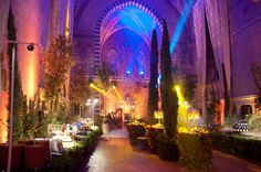 A storyteller through the art of floral design & event production transforming an arrangement into a love song and an event into a timeless experience. Garden Theme, Garden Wedding, Storytelling, Party Themes, Floral Design, Heaven, Buffet, Sky, Floral Patterns