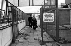 Kreuzberg SO 36 - Oberbaumbrücke 1982 © Frischmuth / Berlin Story Verlag