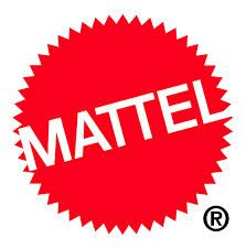 Mattel - Top Ten Finalist in the Consumer Items sector