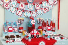 idea-mesa-fiesta-cars