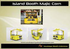 Saudagar Booth: Menerima design dan pembuatan booth dan aneka gero... Dan, Branding, Display, Interior, Design, Floor Space, Brand Management, Billboard, Indoor