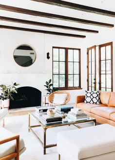 Minimalist Living Room Ideas - Checking into minimalism? Take a look at our top 34 instances for your living-room developed with low-key colouring light wood block sofas as well as solid architectural design. - March 17 2019 at Boho Living Room, Living Room Lighting, Living Room Modern, Living Room Interior, Living Room Designs, Small Living, Interior Livingroom, Living Walls, Living Area