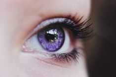 eyes = symbolize servantism / nomads Nomads are very unique people; some have no powers at all, while others have powers no other person could have. Gifted nomads that had powers had some like healing, telekinesis, mind reading, + dream interpretation Daphne Blake, Aesthetic Eyes, Purple Aesthetic, Mythos Academy, Ciel Nocturne, Fantasy Magic, Yennefer Of Vengerberg, Behind Blue Eyes, The Ancient Magus Bride