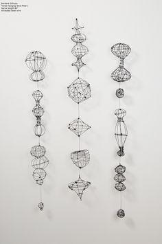 gilhooly7   by Barbara Gilhooly
