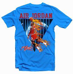 T-Shirt taille S-M-L-XL-XXL-XXXL en 21 couleurs disponibles Bientot sur www.shirtland.fr n'hésitez pas a nous contacter