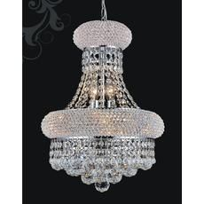 16 Inches Beaded Pendent Home Depot Canada