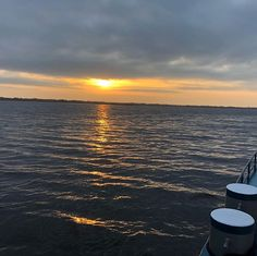 Goodmorning everyone the sun is rising we are going to sail . Bergummermeer to Lemmer Houseboats, Sailing, Ship, Outdoor, Candle, Outdoors, Ships, Outdoor Games, The Great Outdoors