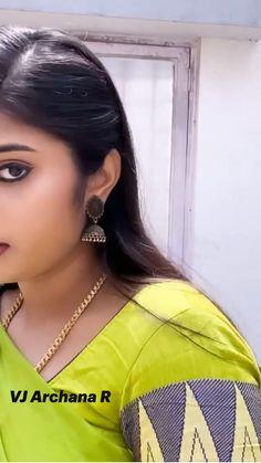 Beautiful Girl Body, Beautiful Blonde Girl, Beautiful Girl Indian, Beautiful Girl Image, Most Beautiful Indian Actress, Beautiful Actresses, Cute Beauty, Beauty Full Girl, Black Hair Video