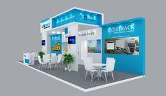 - by Jitendra Gautam Exhibition Stall, Exhibition Stand Design, Convention Centre, Exhibitions, Desktop, Medical, Stand Design, Magazine Design, Creativity