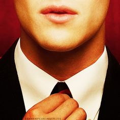 Darren Criss :)