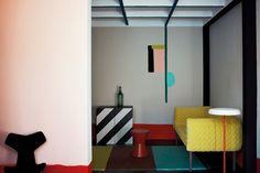 ©Studiopepe | Interiors