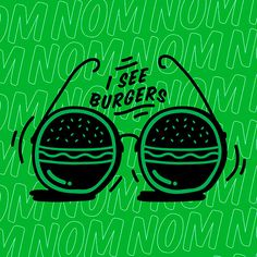 Burger AP is a new street-food restaurant by chef Akis Petretzikis, and the latest chapter in his appetising endeavours. Being huge fans of Akis' work, Diner Restaurant, Restaurant Concept, Restaurant Branding, Restaurant Design, Corporate Design, Branding Design, Logo Design, Burger Branding, Logo Food