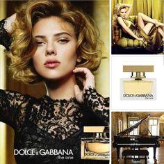 Aristea Numeros Eau de parfum 178 F, 50 ml - Salondoma. The One, 50th