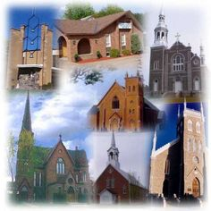 Google Image Result for http://catholiclane.com/wp-content/uploads/churches.jpg