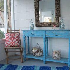 Image result for blue front door color paint fisherman's cottage