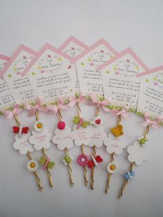 1st Birthday Girls, Diy Birthday, Diy Invitations, Birthday Invitations, Mothers Day Crafts, Crafts For Kids, Bird Party, Baby Shower, Spring Crafts