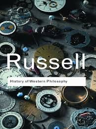 """""""History of Western Philosophy"""" by Bertrand Russell remains unchallenged as the perfect introduction to its subject; written with freshness and personal engagement as well as an astonishing breadth of general historical knowledge. The result is exactly the kind of philosophy that most people would like to read, but which only Russell could possibly have written.' - Ray Monk"""