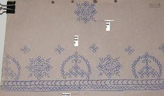 Embroidery : Kutch work instructions-kutchd16.jpg