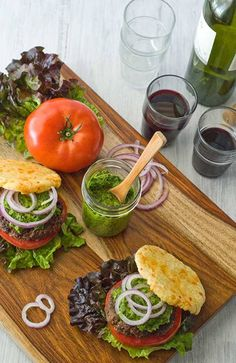 Top 10 Best Recipes from Argentina