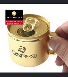 #커피 #인스턴트 #에스프레소 #디지로그 #제품디자인 #산업디자인 #미대편입#플러스 #대구