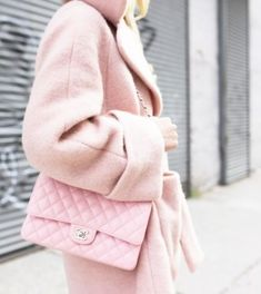 24 Images of Perfectly Chic Early Autumn Style