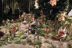 new york art museum christmas tree ornaments | Recent Photos The Commons Getty Collection Galleries World Map App ...