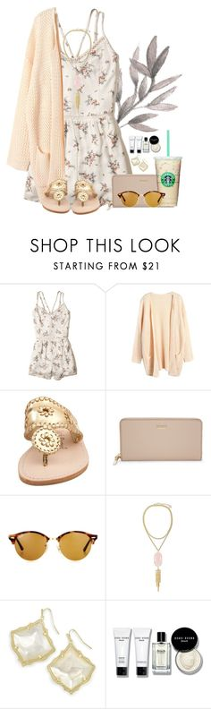 A fashion look from June 2017 featuring beige top, playsuit romper and toe thongs. Browse and shop related looks. Cute Fashion, Teen Fashion, Runway Fashion, Fashion Outfits, Fashion Spring, Oufits Casual, Casual Outfits, Cute Outfits, School Looks