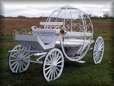 Justin Horse Buggy, Carriage, Sleigh and Stagecoach Company Horse Wagon, Horse Drawn Wagon, Cinderella Coach, Cinderella Carriage, Cinderella Pumpkin, Pumpkin Photos, Wedding Transportation, Pumpkin Carriage, Horse And Buggy