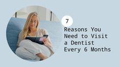 Dentist Warrnambool Port Macquarie, Dental Center, Dental Facts, Dental Surgery, Oral Health, Cardiff, Dental Care, Dentistry, 6 Months
