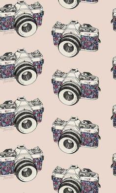 #Foto #Fotografia #Maquina #Vetor #ilustração