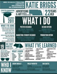 25 Great (high Quality And Modern) Examples Of Creative Cv Resume Design   TWELVESKIP