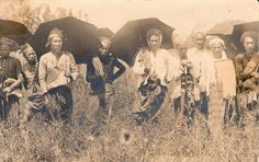 SPANISH AMERICAN WAR ~ PHILIPPINE INSURRECTION ~ real photo postcard MORO DATTOS Spanish War, Mexican Spanish, American War, Early American, Philippines Culture, Filipino Culture, Culture Clothing, Filipiniana, Photo Postcards