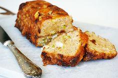 gehaktbrood airfryer Air Fryer Recipes, Meatloaf, Banana Bread, Healthy Snacks, French Toast, Breakfast, Desserts, Food, Tips
