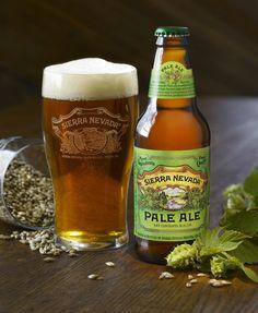 91 outstanding        sierra nevada pale ale - http://www.beeradvocate.com/beer/profile/140/276/