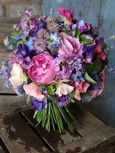 http://www.tokobungapedia.com/p/toko-bunga-banjar-karangan-bunga-papan.html