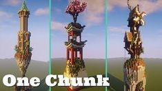7 Best Minecraft Steampunk Images Minecraft Steampunk