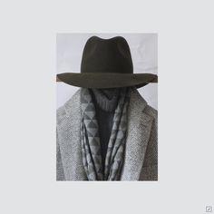 Stoffa hat