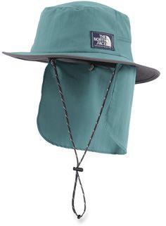The North Face Explorer hat 7b0a1c3304fd