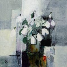 Patricia Sadler - Spring is Coming