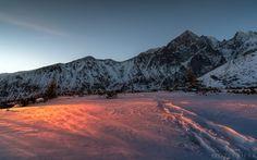 Mount Everest, Mountains, Nature, Photos, Travel, Beautiful, Naturaleza, Viajes, Trips