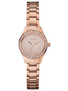 GUESS MINI PIXIE Watch | W0230L3