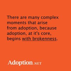 http://www.adoption.net/adoptive-parents/node/25416